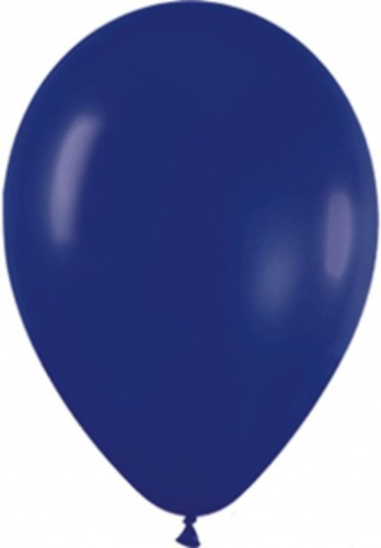 COLORED BALLONS 10