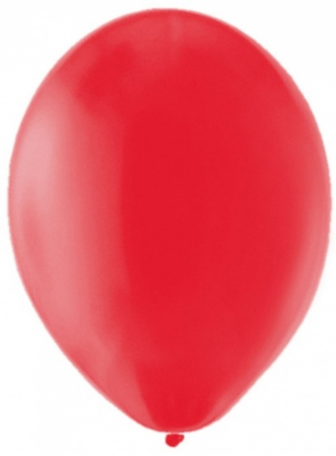 COLORED BALLOONS 10